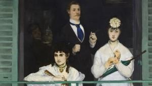 Edouard_Manet_-_The_Balcony