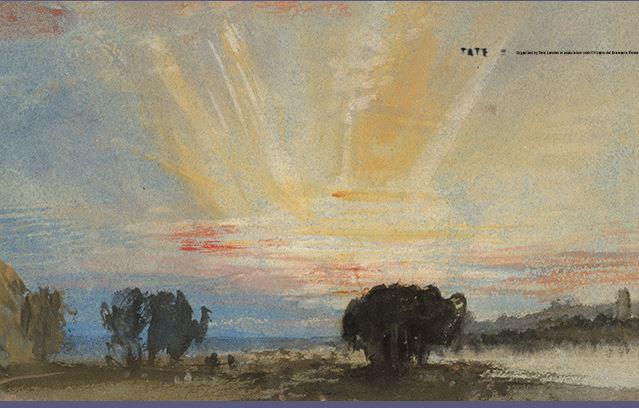 image-1348